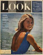 Look Vol. 26 No. 14 Magazine