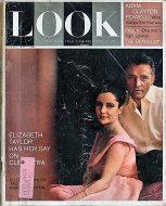 Look Vol. 27 No. 9 Magazine