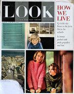 Look Vol. 28 No. 1 Magazine