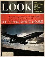 Look Vol. 28 No. 11 Magazine