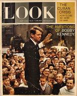 Look Vol. 28 No. 17 Magazine