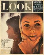 Look Vol. 28 No. 8 Magazine