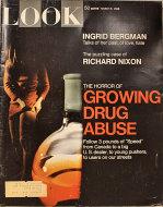 Look Vol. 32 No. 5 Magazine