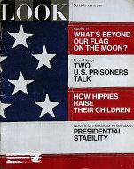 Look Vol. 33 No. 14 Magazine
