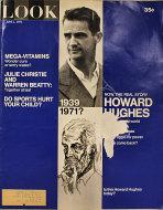 Look Vol. 35 No. 11 Magazine