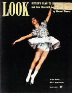 Look Vol. 5 No. 5 Magazine