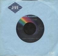 """Loretta Lynn / Conway Twitty Vinyl 7"""" (Used)"""