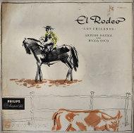 """Los Chilenos Vinyl 12"""" (New)"""
