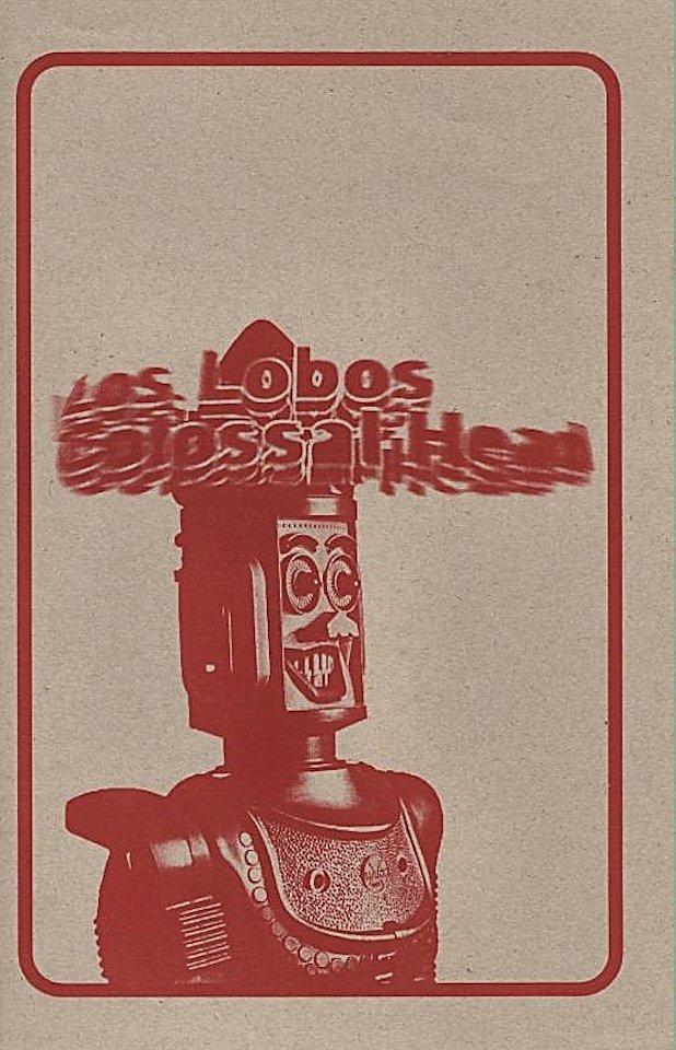 Los Lobos Program