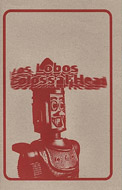 Los Lobos Program
