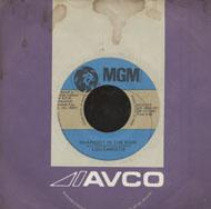 "Lou Christie Vinyl 7"" (Used)"
