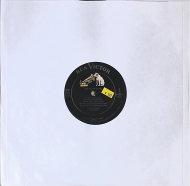 "Lou Levy Quartet Vinyl 12"" (Used)"