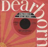 "Loudon Wainwright III Vinyl 7"" (Used)"