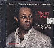 Louis Hayes Quintet CD