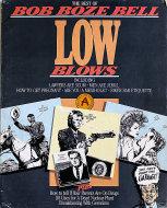 Low Blows Magazine