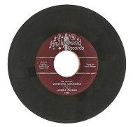 """Lowell Fulson Vinyl 7"""" (Used)"""