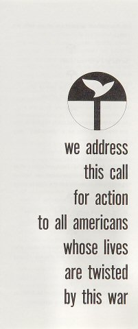 Lyndon B. Johnson Program