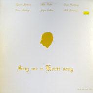 """Lynne Jackson Vinyl 12"""" (Used)"""