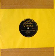 Lyric Quartet 78