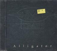 M Train CD