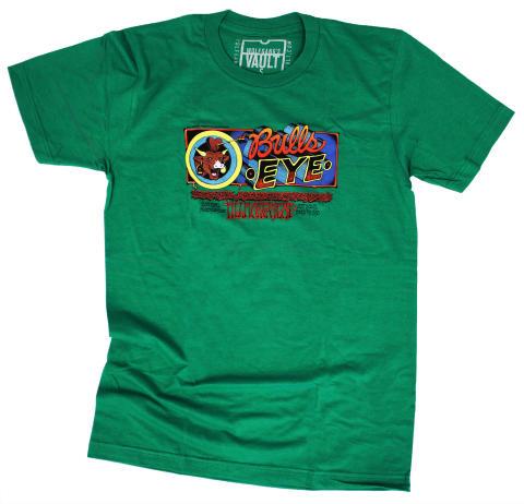 Albert King Men's T-Shirt