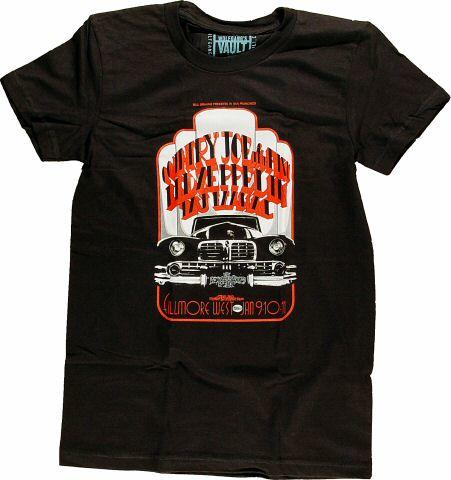 Led Zeppelin Women's T-Shirt
