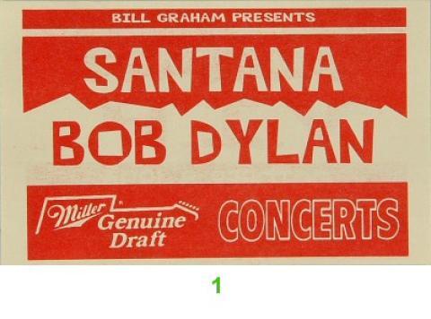 Santana Laminate