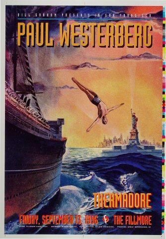 Paul Westerberg Proof
