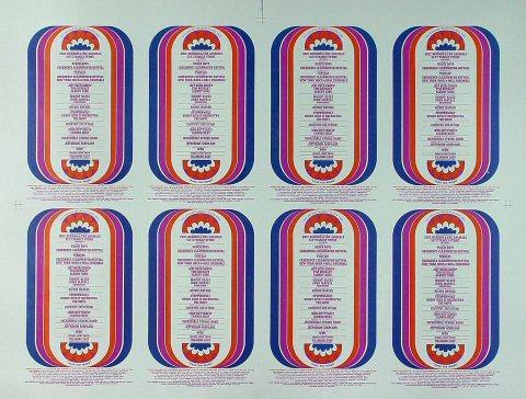 Eric Burdon & The Animals Proof