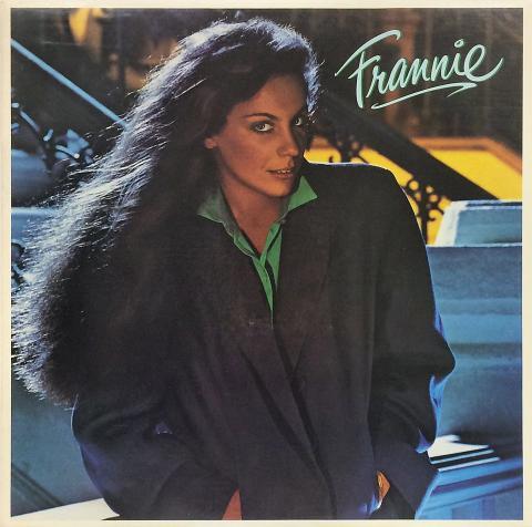 """Franne Golde Vinyl 12"""""""