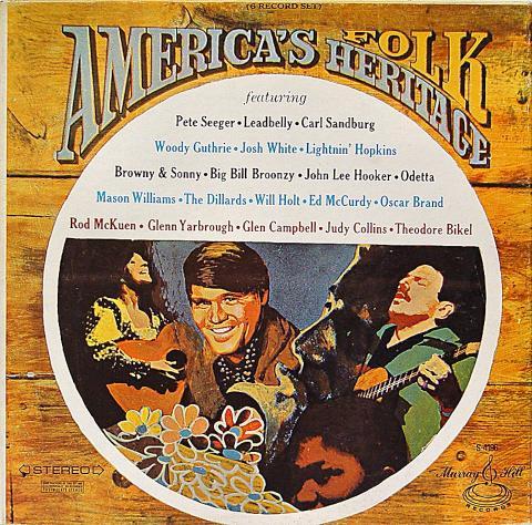 "Judy Collins Vinyl 12"""