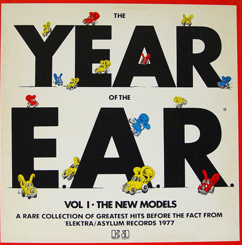 "Tom Waits Vinyl 12"""