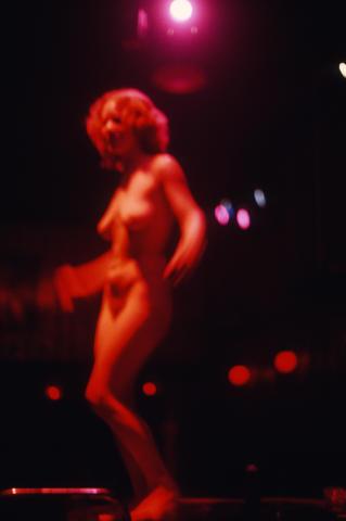 Nudes Fine Art Print