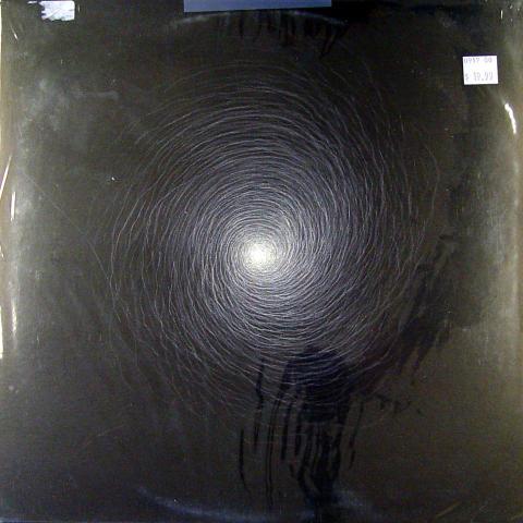 """Frank Rosaly Vinyl 12"""""""