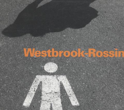 Westbrook-Rossini CD