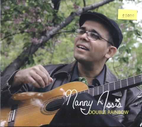 Nanny Assis CD
