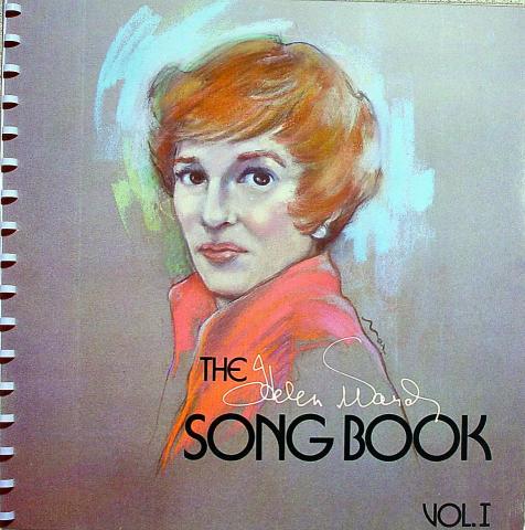 "Helen Ward Vinyl 12"""