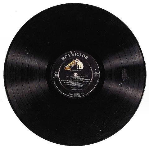 "Melachrino Strings and Orchestra Vinyl 12"""