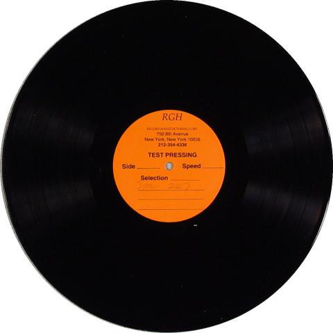"""Stash 227 Vinyl 12"""""""