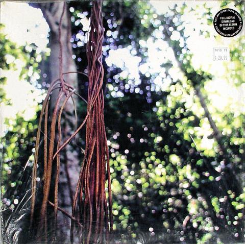 """Offstrings Vinyl 12"""""""