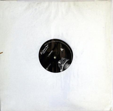 "Lee ""Scratch"" Perry Vinyl 12"""