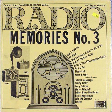"""Jimmy Fidler Vinyl 12"""""""