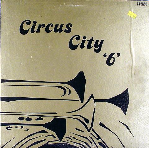 """Jim Sampson Vinyl 12"""""""