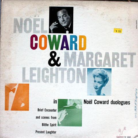 """Coleman Hawkins / Ben Webster / Benny Carter Vinyl 12"""""""