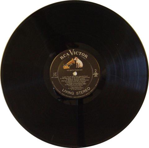 """Tony Martin Vinyl 12"""""""