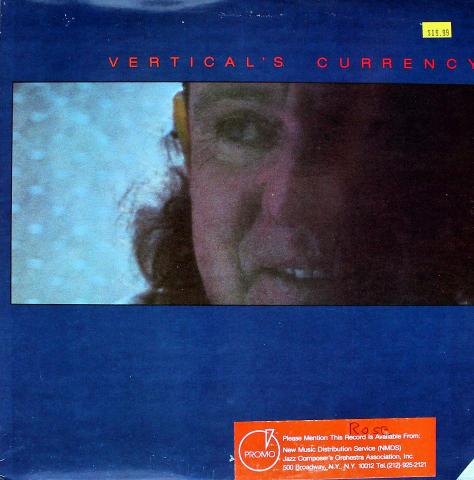 """American Clave Vinyl 12"""""""