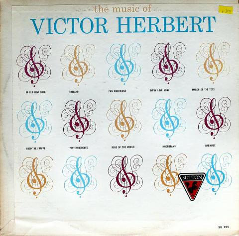"Bill Thompson At The Mighty Wurlitzer Pipe Organ Vinyl 12"""