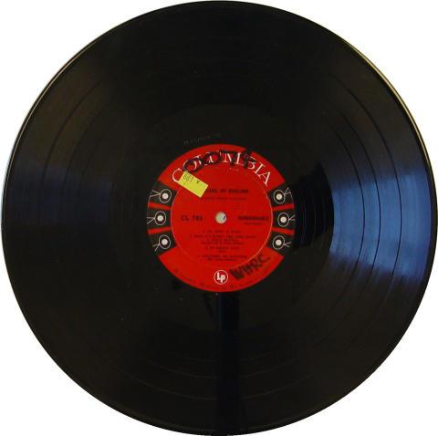 """Rampart Street Paraders Vinyl 12"""""""