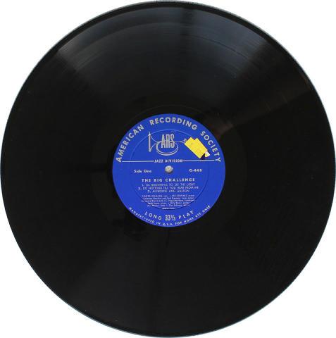"""Cootei & Rex Vinyl 12"""""""