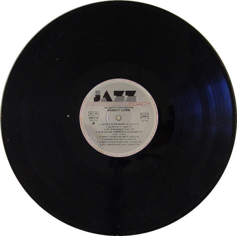 "Elton Vinyl 12"""